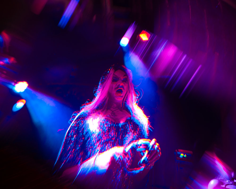 Johnny Hooker - Mari Vass - Setembro 2018-6.jpg