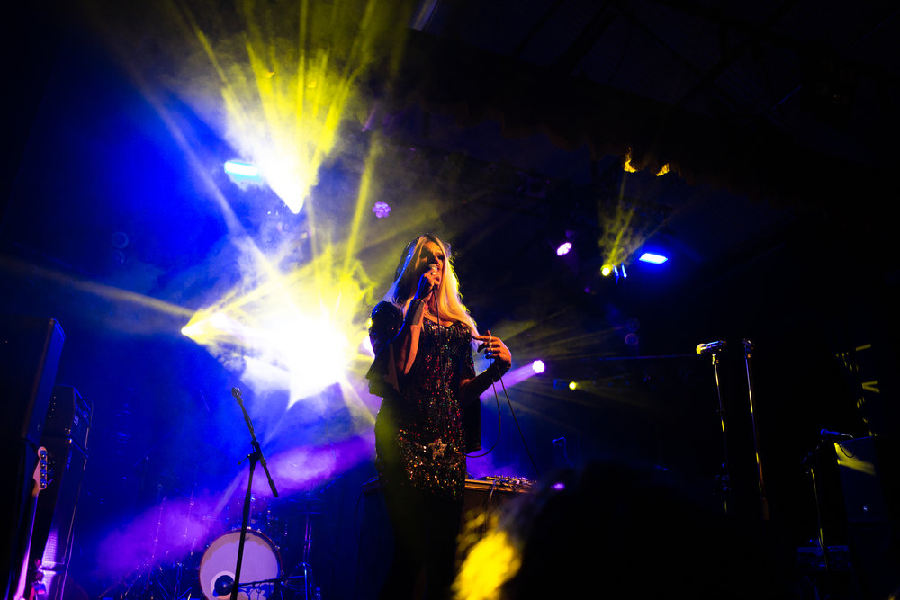 Johnny Hooker - Mari Vass - Setembro 2018-15.jpg