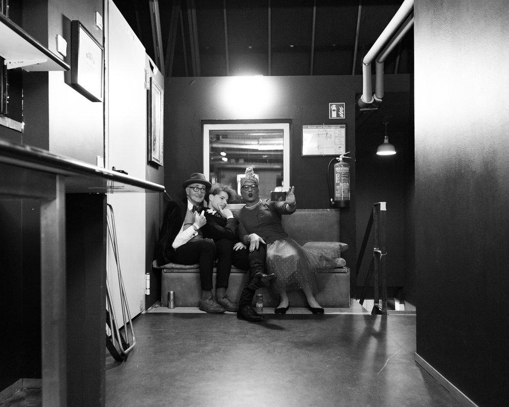 Johnny Hooker - Mari Vass - Setembro 2018-19.jpg