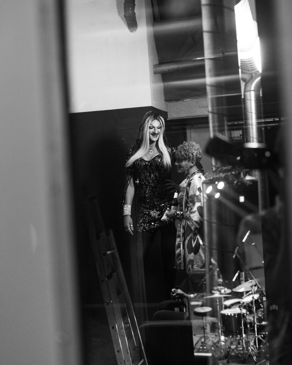 Johnny Hooker - Mari Vass - Setembro 2018-22.jpg