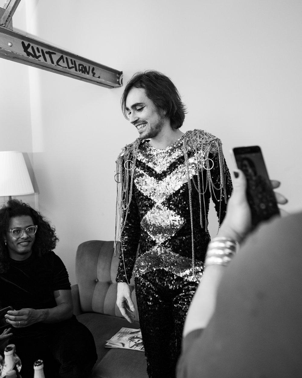 Johnny Hooker - Mari Vass - Setembro 2018-28.jpg