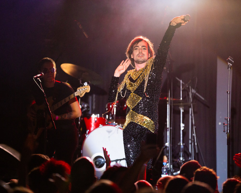 Johnny Hooker - Mari Vass - Setembro 2018-39.jpg
