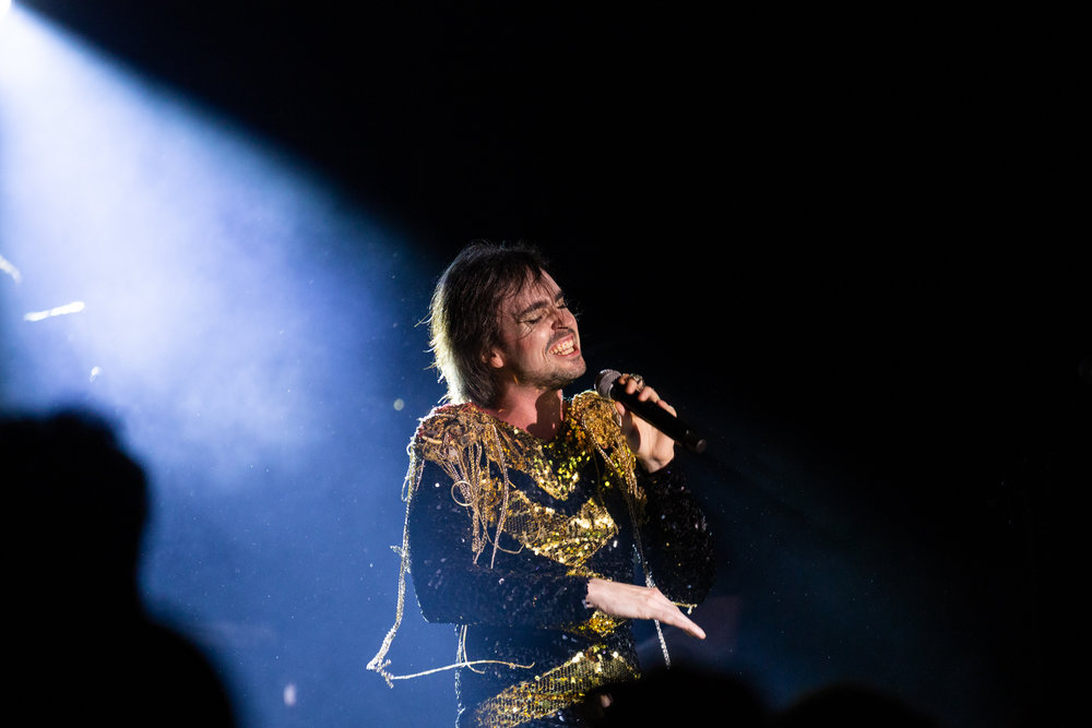 Johnny Hooker - Mari Vass - Setembro 2018-45.jpg