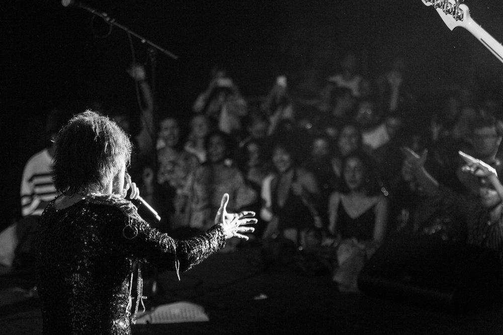 Johnny Hooker - Mari Vass - Setembro 2018-47.jpg