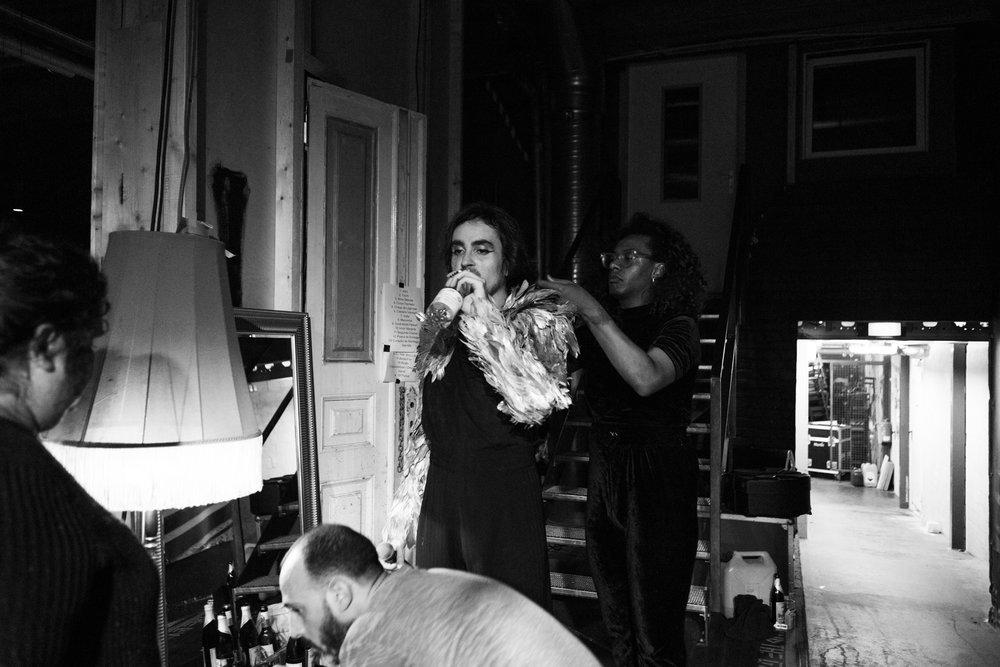 Johnny Hooker - Mari Vass - Setembro 2018-54.jpg