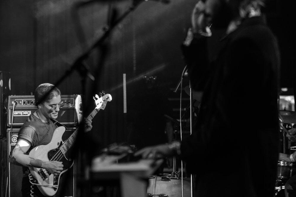 Johnny Hooker - Mari Vass - Setembro 2018-66.jpg