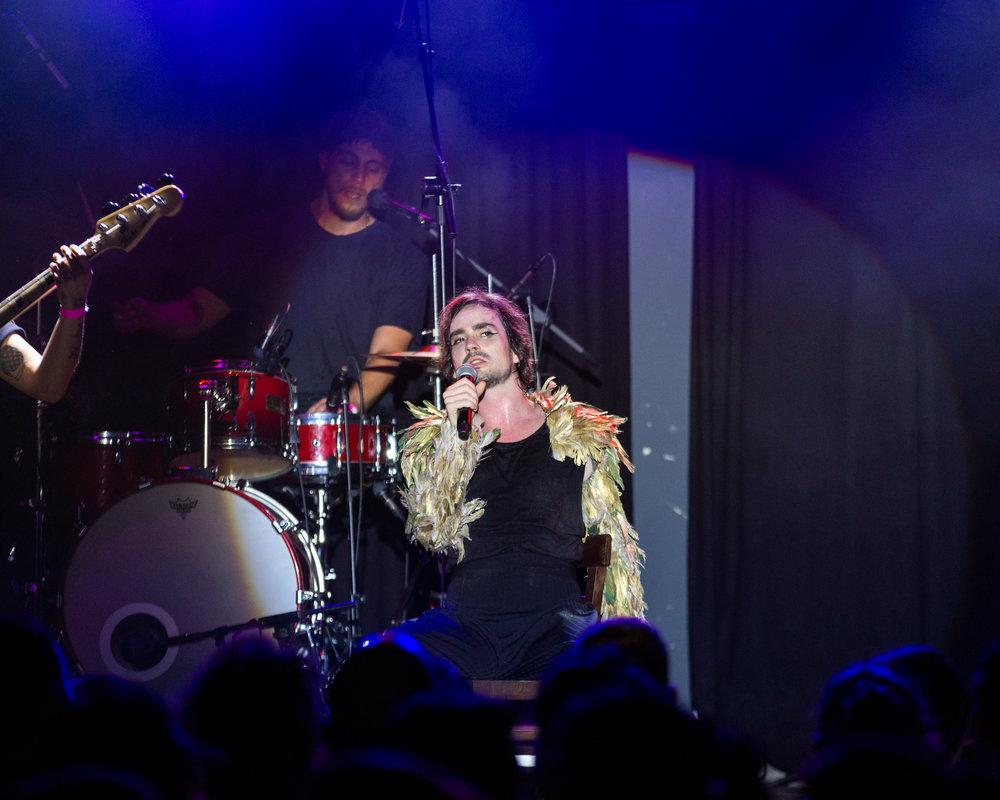 Johnny Hooker - Mari Vass - Setembro 2018-67.jpg