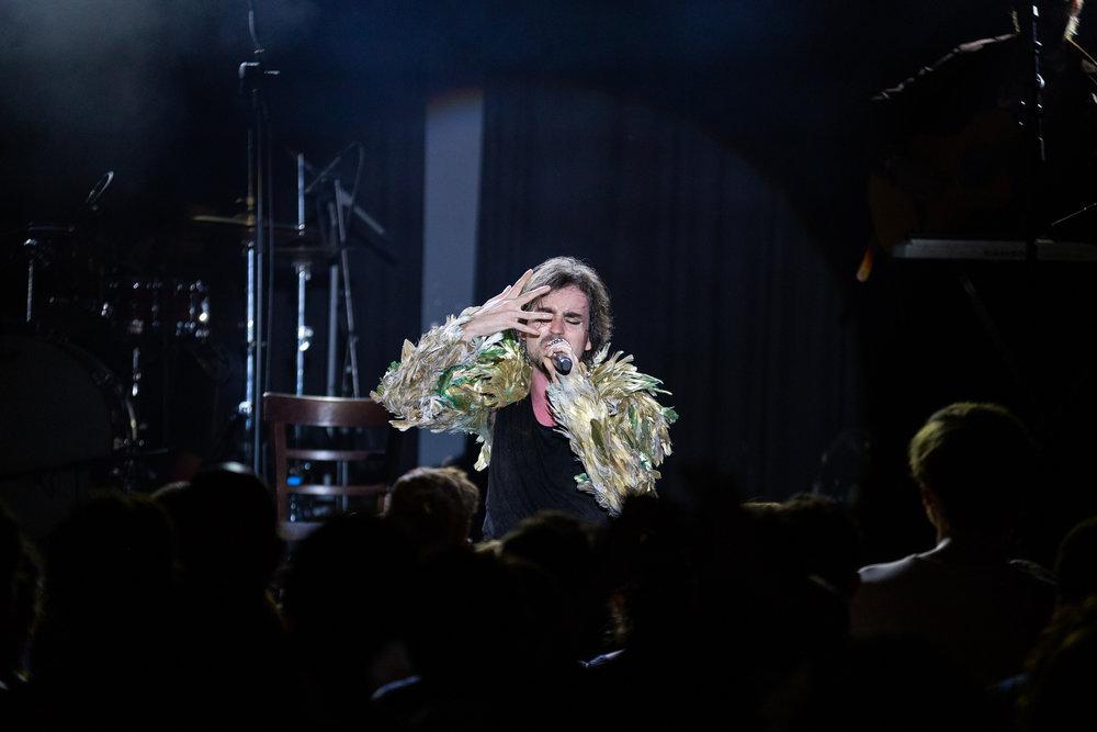 Johnny Hooker - Mari Vass - Setembro 2018-72.jpg