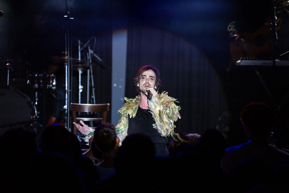 Johnny Hooker - Mari Vass - Setembro 2018-71.jpg