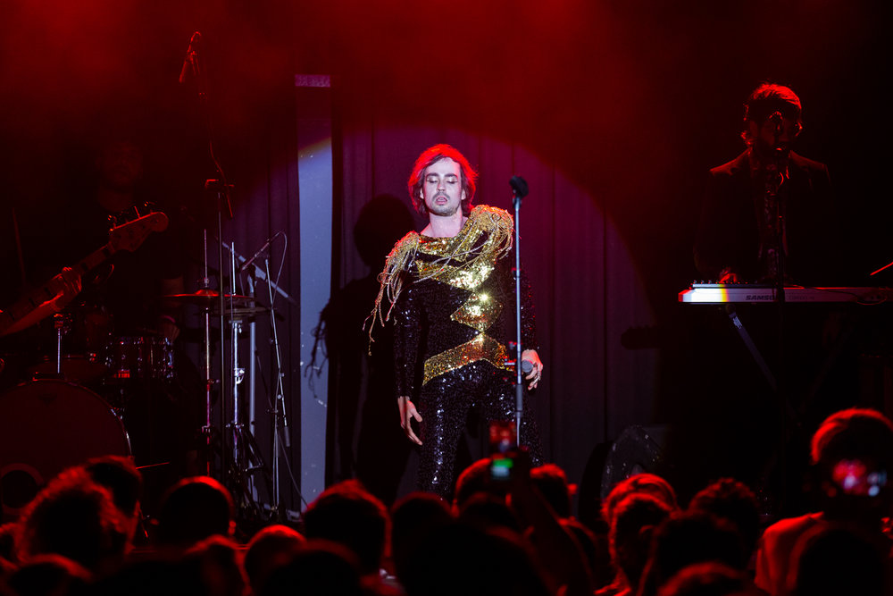 Johnny Hooker - Mari Vass - Setembro 2018-34.jpg