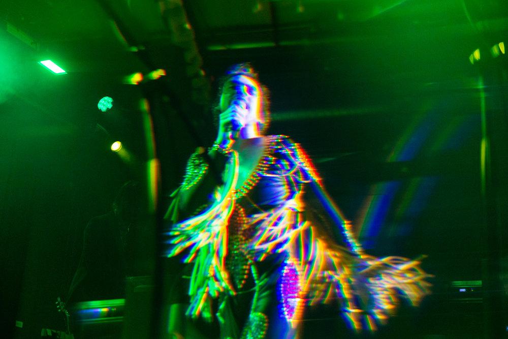 Johnny Hooker - Mari Vass - Setembro 2018-93.jpg