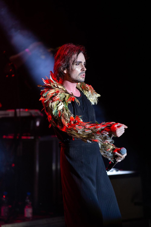 Johnny Hooker - Mari Vass - Setembro 2018-58.jpg