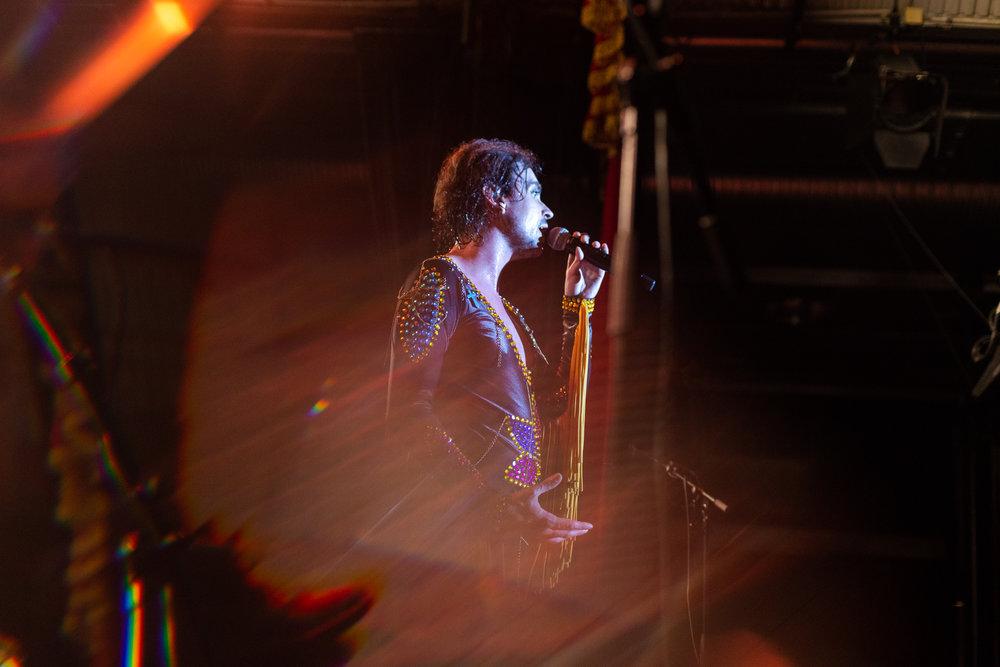Johnny Hooker - Mari Vass - Setembro 2018-96.jpg