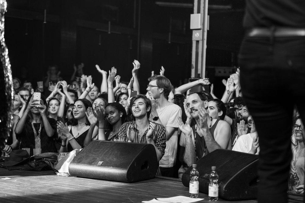 Johnny Hooker - Mari Vass - Setembro 2018-62.jpg