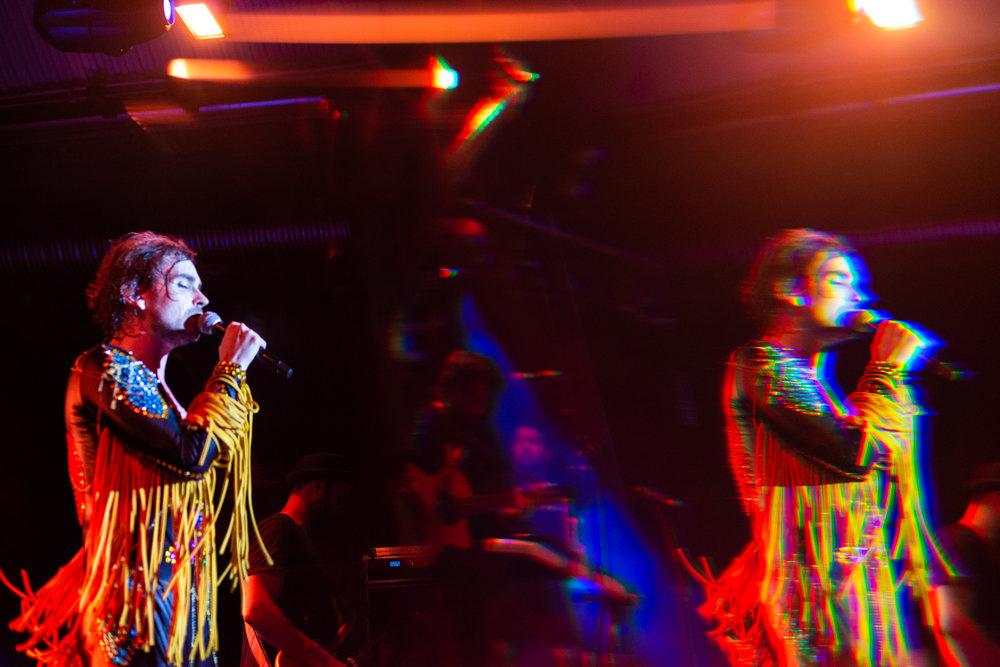 Johnny Hooker - Mari Vass - Setembro 2018-97.jpg