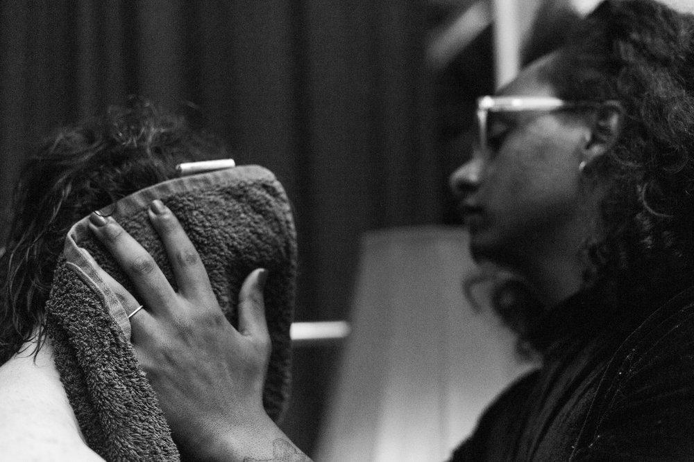 Johnny Hooker - Mari Vass - Setembro 2018-98.jpg