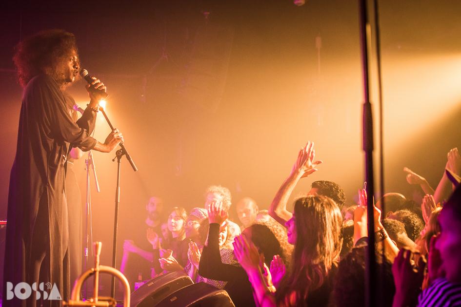 Liniker + Grace Kelly im Bi nu für facebook-21.jpg