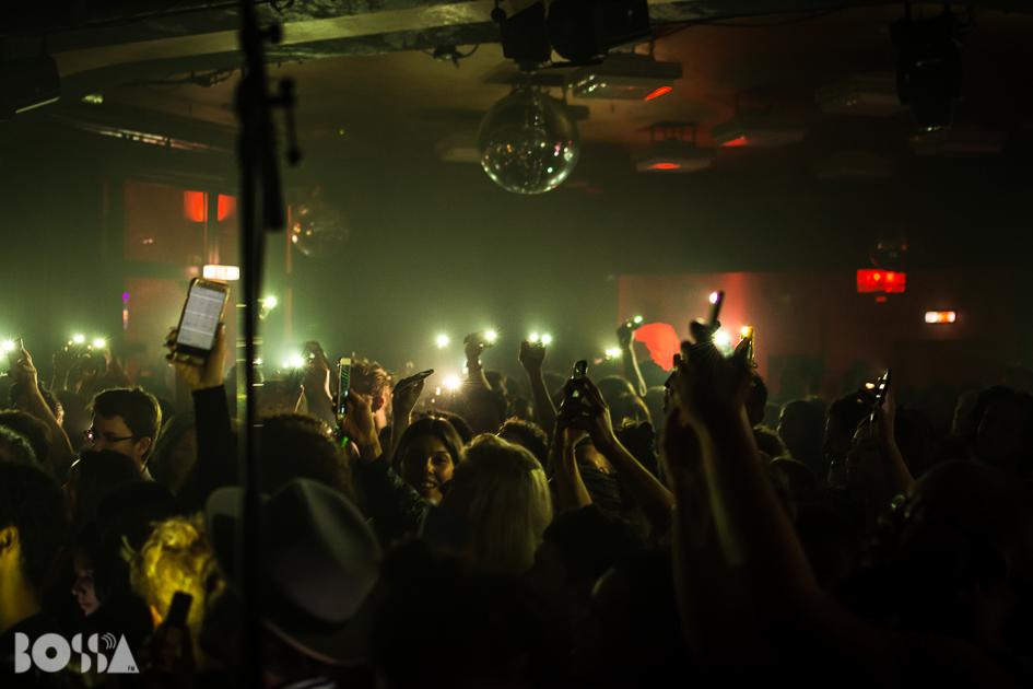 Liniker + Grace Kelly im Bi nu für facebook-46.jpg