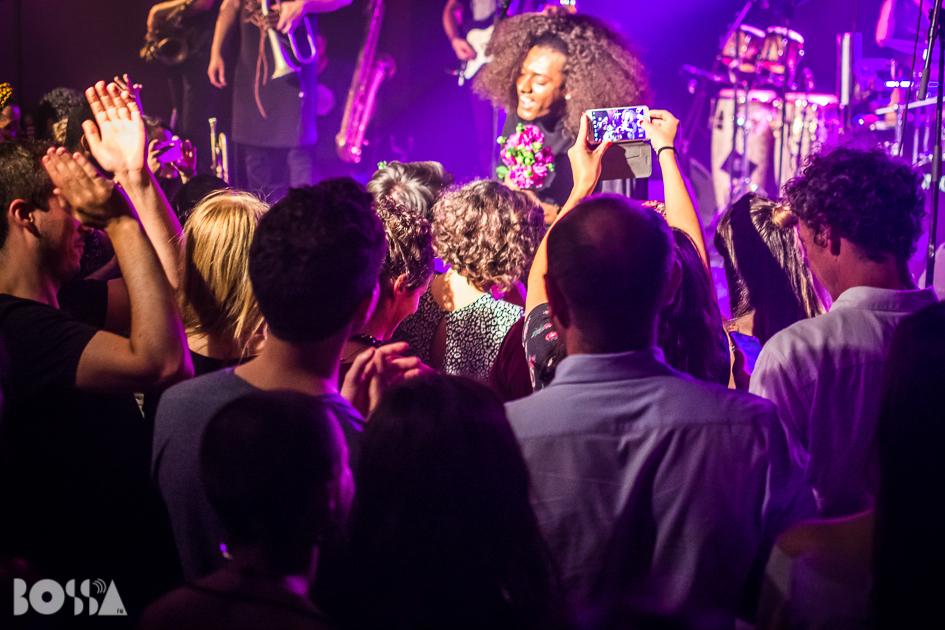 Liniker + Grace Kelly im Bi nu für facebook-52.jpg
