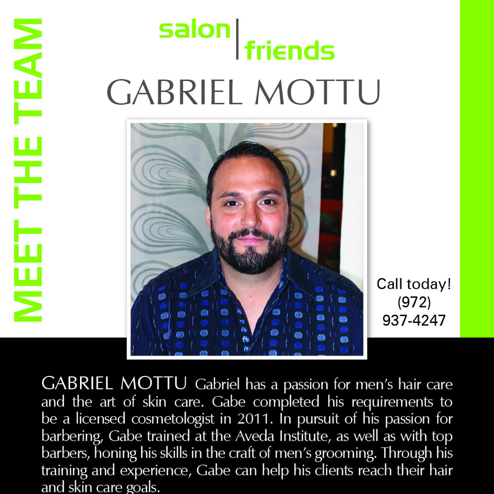 SALONFREINDS_GABRIEL.jpg