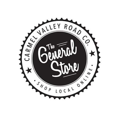 Carmel Valley Road Co.