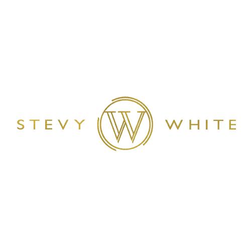 Stevy White Interior Design