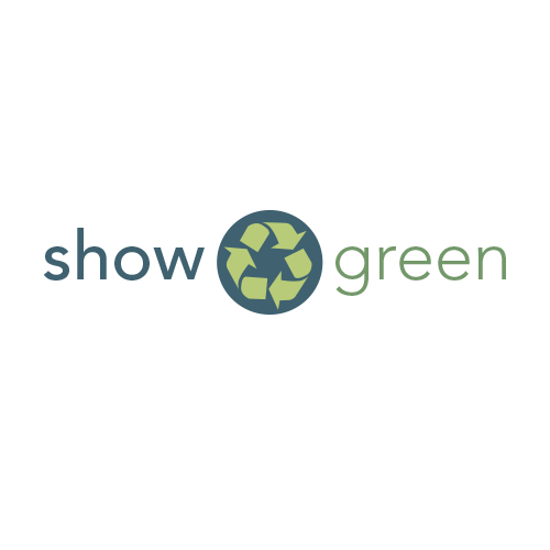 Showgreen Event planning