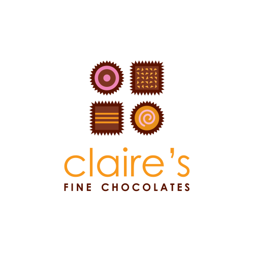 Claire's Fine Chocolates