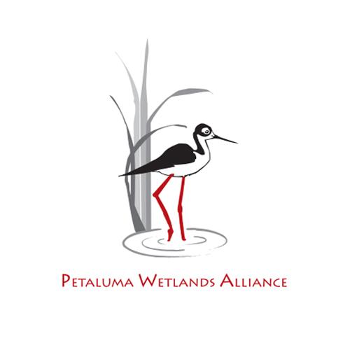 Petaluma Wetlands Alliance