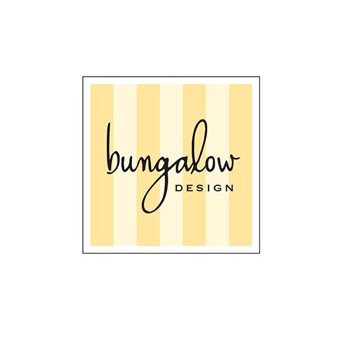 Bungalow Design - Collaboration