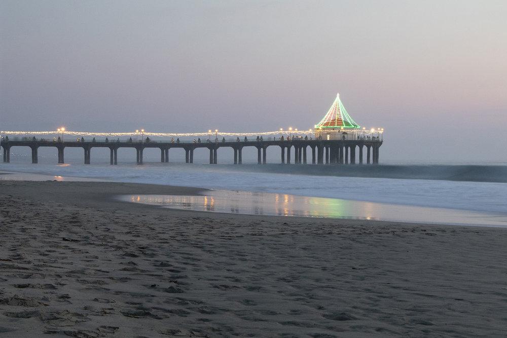 Pier Website.jpg