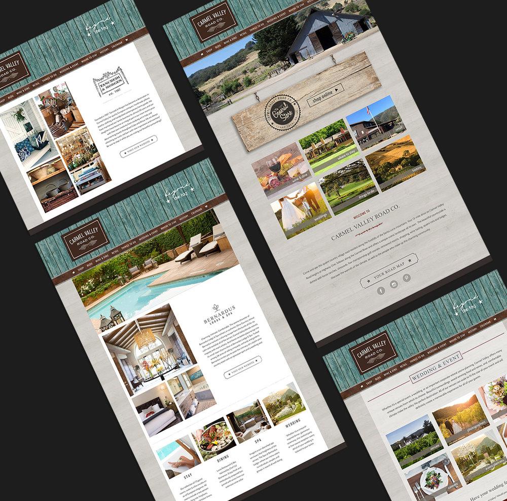CVRC website images.jpg