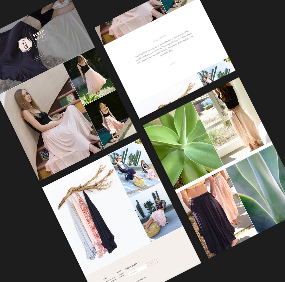 Sleep Skirt website images.jpg