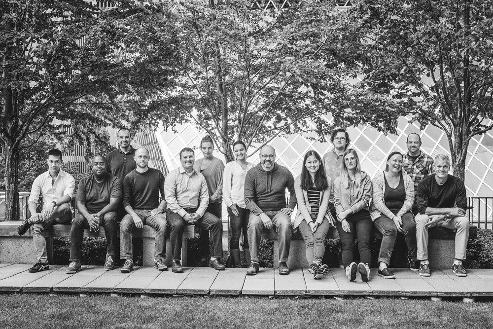 HEPTIO-GROUP2-6-13-HI-RES-BW.jpg