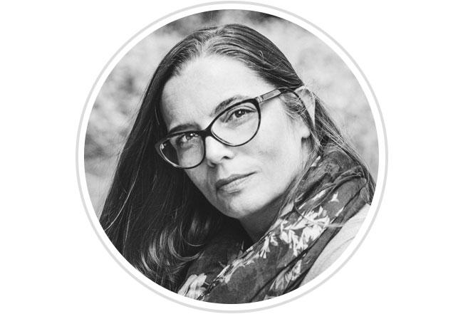 Sara Dornsife Head of Marketing Texas