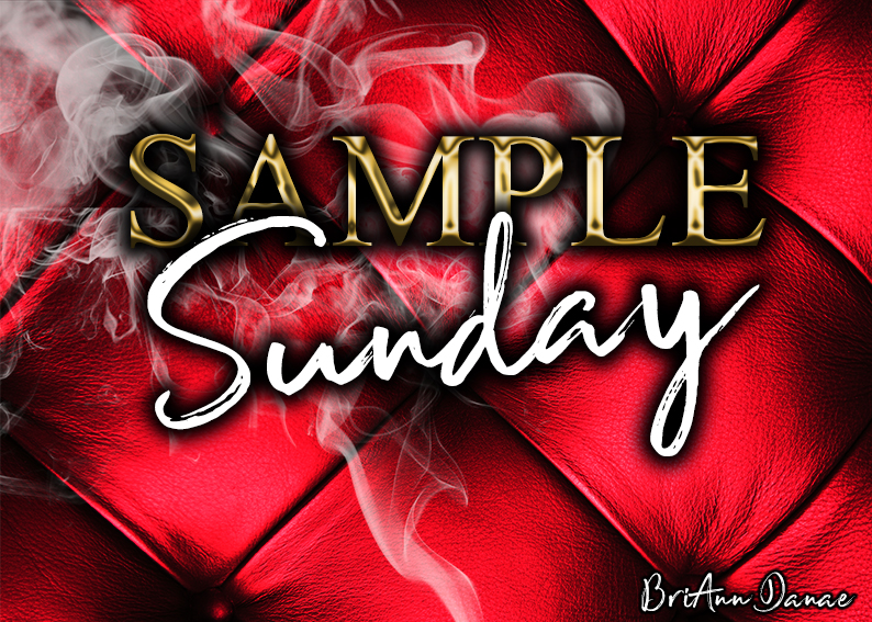 SampleSunday.jpg