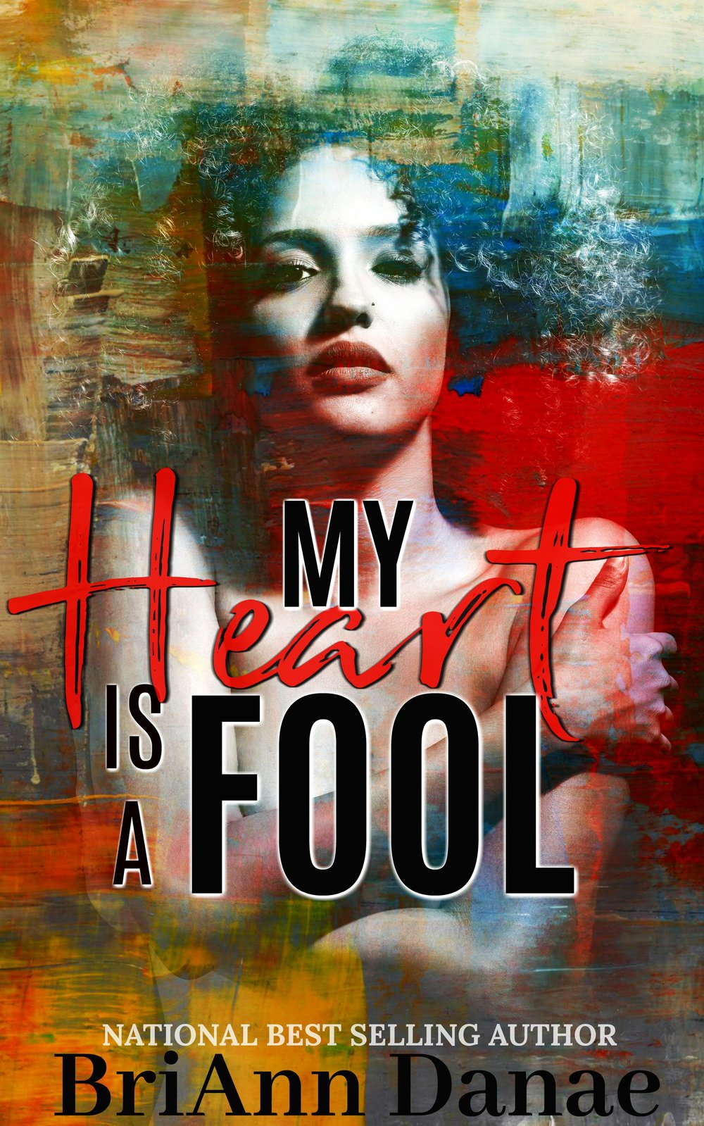 My Heart is a Fool (REAL) (1).jpg