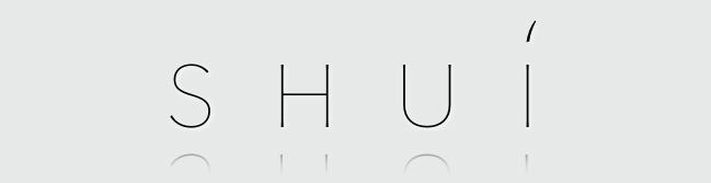 shui_logo.jpg