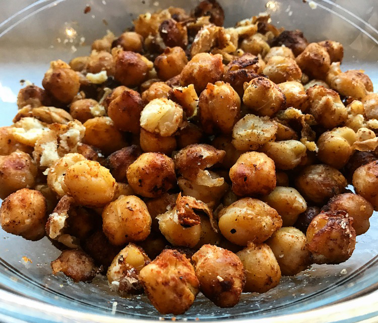 Roasted chickpea picture 3.17.jpg