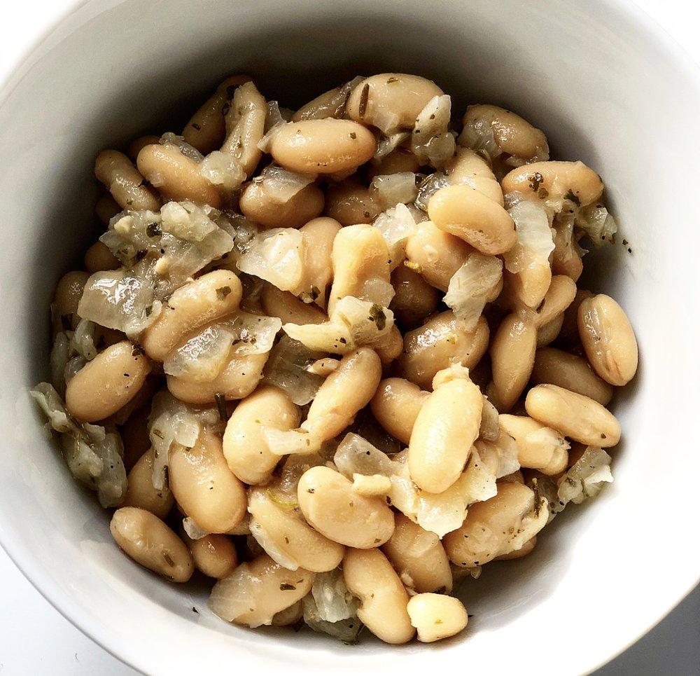 white bean & onion.jpg