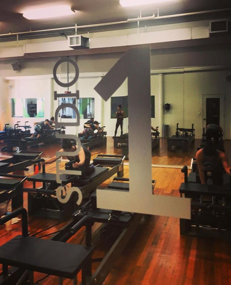 flex-studios-healthy-alibi-1