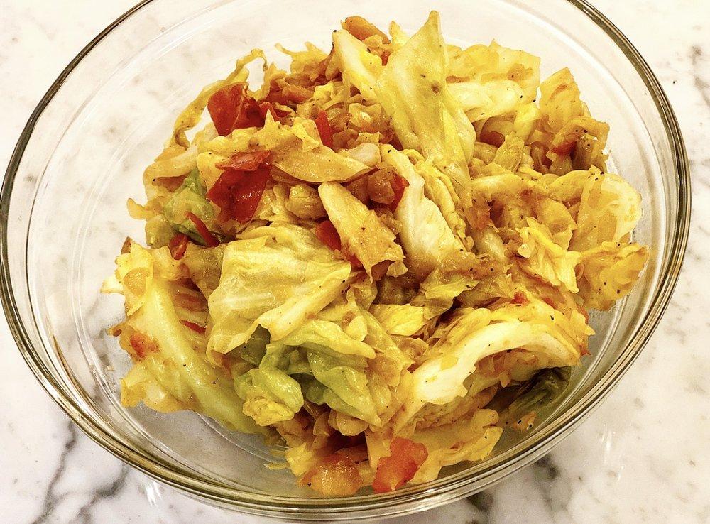 Sautéed cabbage .jpg