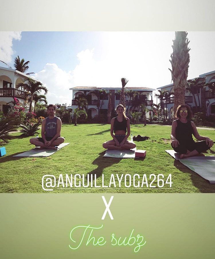 anguilla-yoga-2