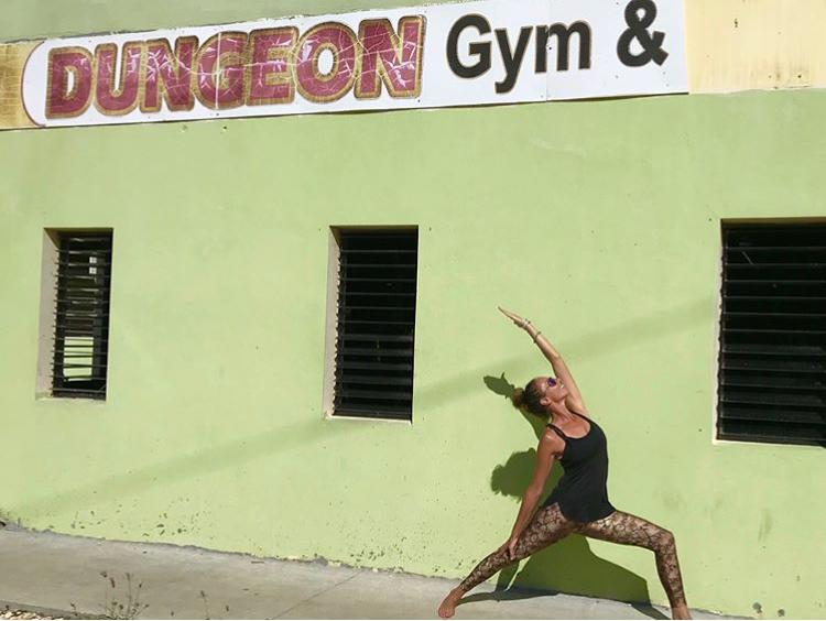 anguilla-yoga.jpg