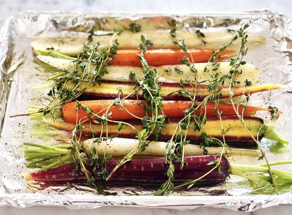 baked carrots IMG_7651.jpg