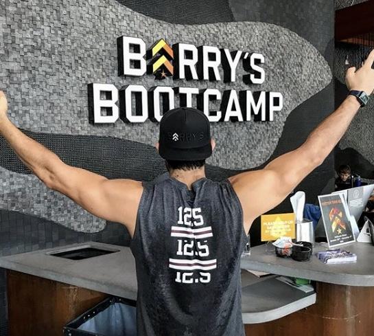 barrys-1