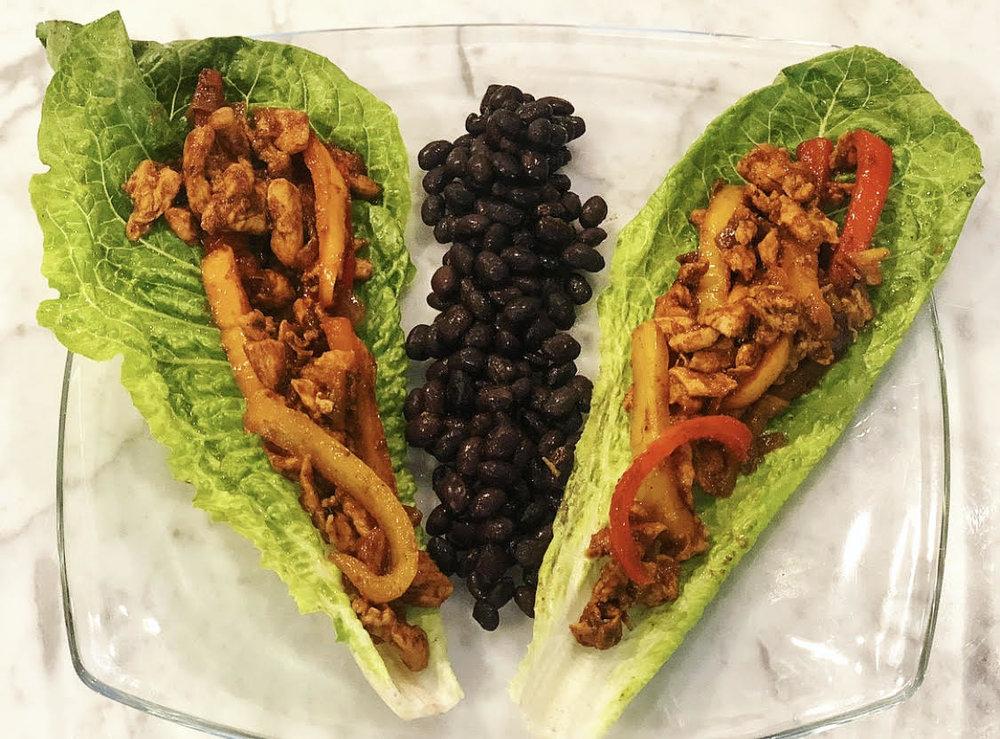 mexican-lettuce-wraps.jpg