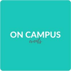 On Campus.jpg