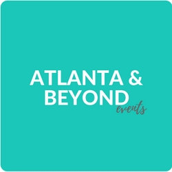 Atlanta & Beyond.jpg