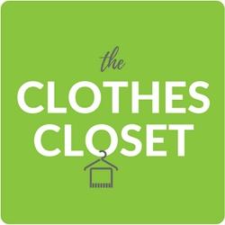 clothes closet (3).png
